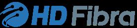 HD Fibra Piacenza