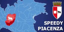 Offerta dedicata a Piacenza