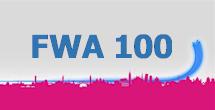 Fixed Wireless 100 Megabit
